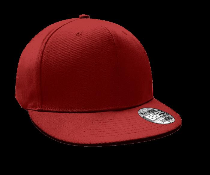 Free Cap Red